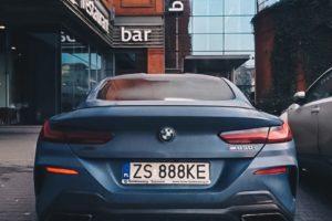 RoyalCars of Poland – TOP 10 – Grudzeń 2018