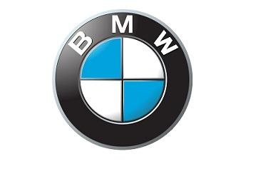 BMW Sikora Mikołów