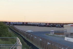 Zandvoort wraca do kalendarza Formuły 1!