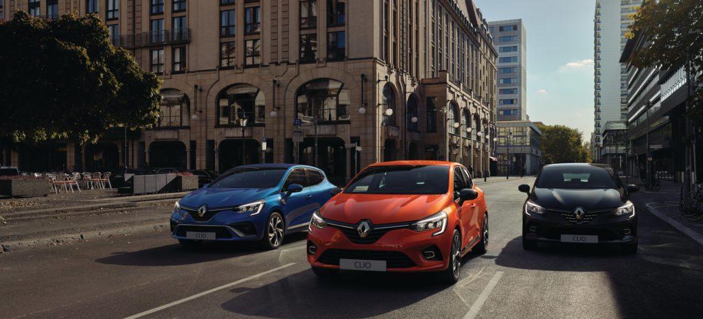 Francja wycofa swoje udziały w Renault