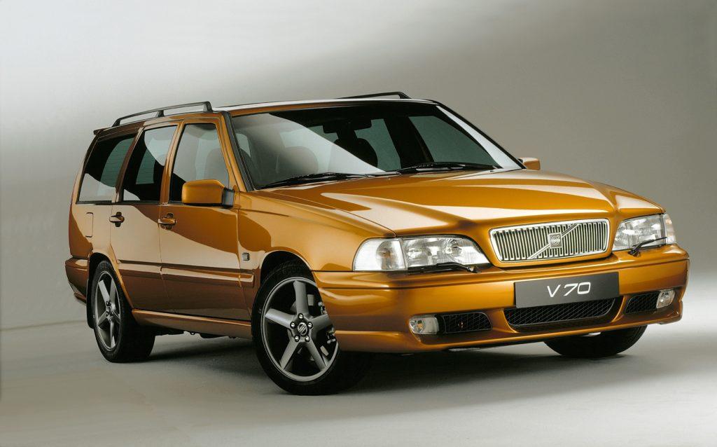"""""""Tow for Life"""" – darmowe holowanie Twojego Volvo"""