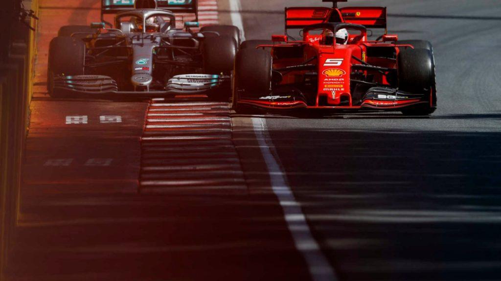 Grand Prix Kanady [PODSUMOWANIE]