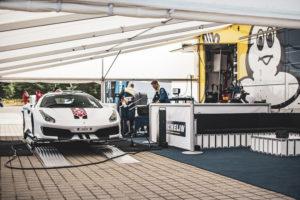 Gran Turismo Polonia 2019 – Podsumowanie