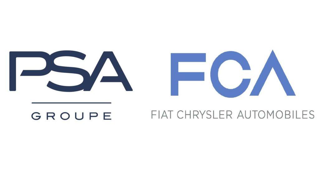 Fuzja PSA z FCA może stać się faktem już niedługo