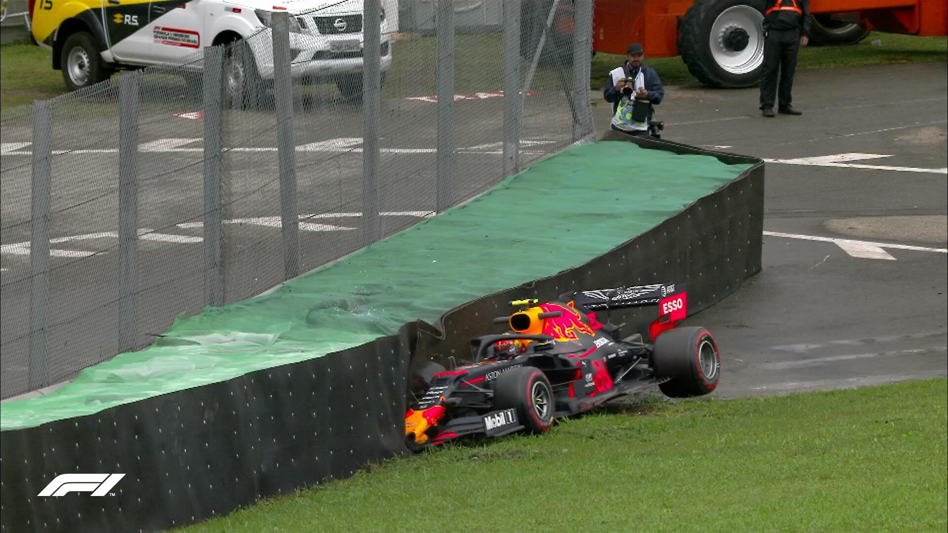 Grand Prix Brazylii