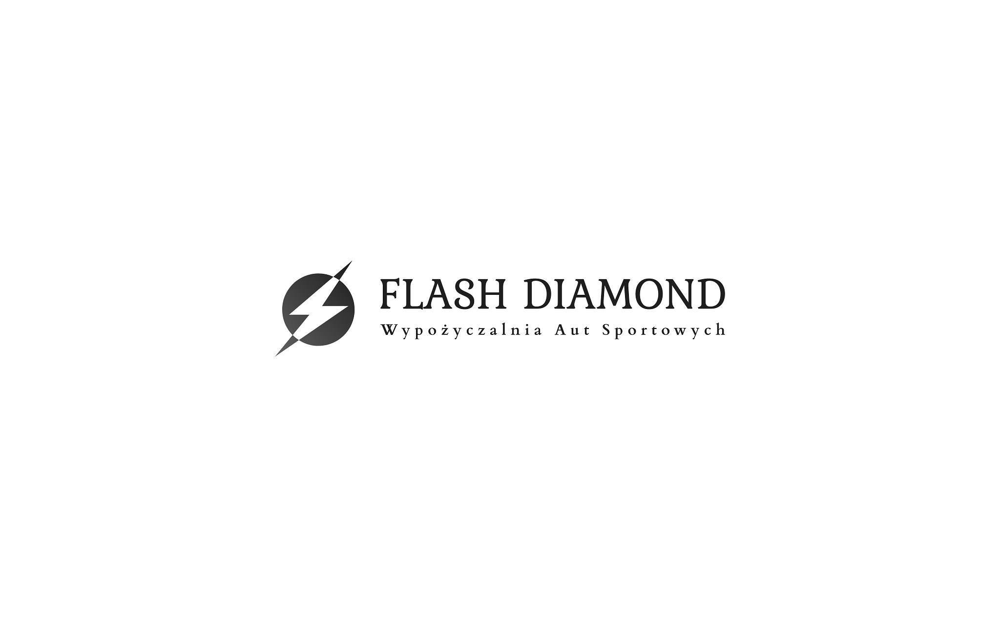 FlashDiamond