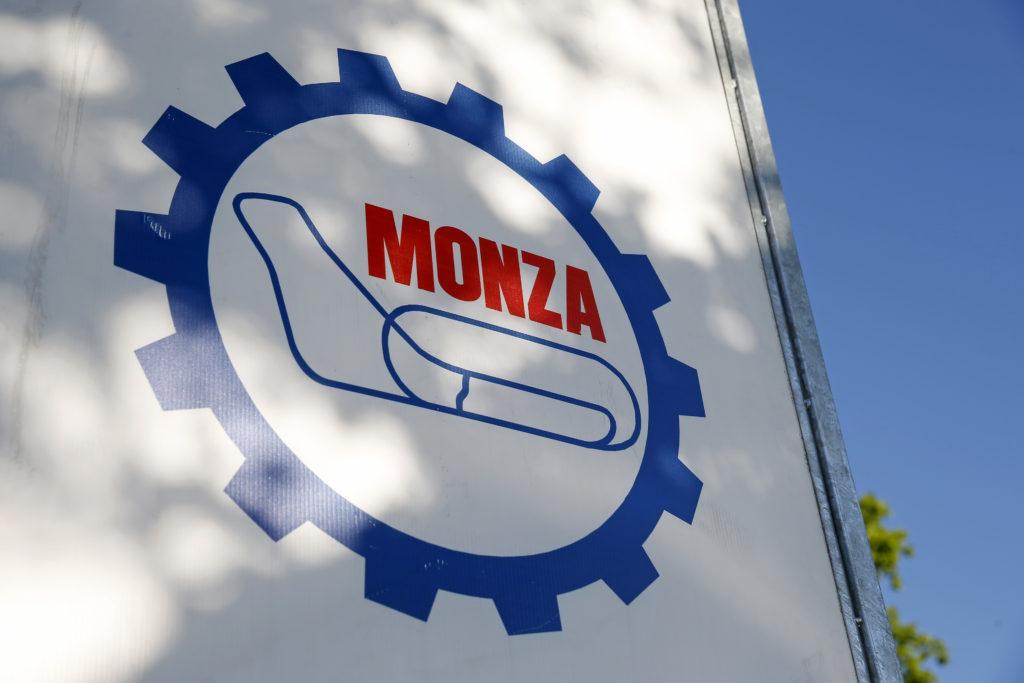 Przyszłoroczne testy przedsezonowe DTM zagoszczą na torze Monza