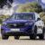 Volkswagen Touareg R – hybrydowy SUV o mocy 455 KM
