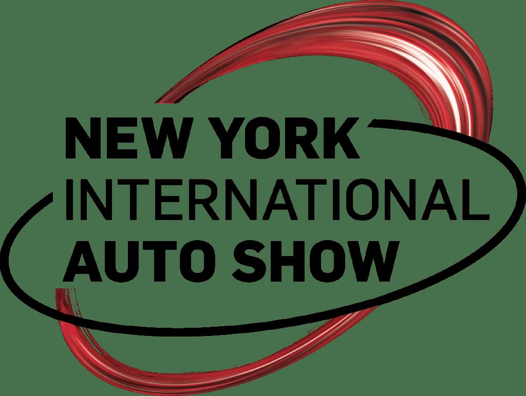 New York Auto Show przełożony z powodu koronawirusa