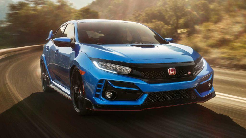 Honda przestała być rentowna w Australii i może zniknąć z tego rynku