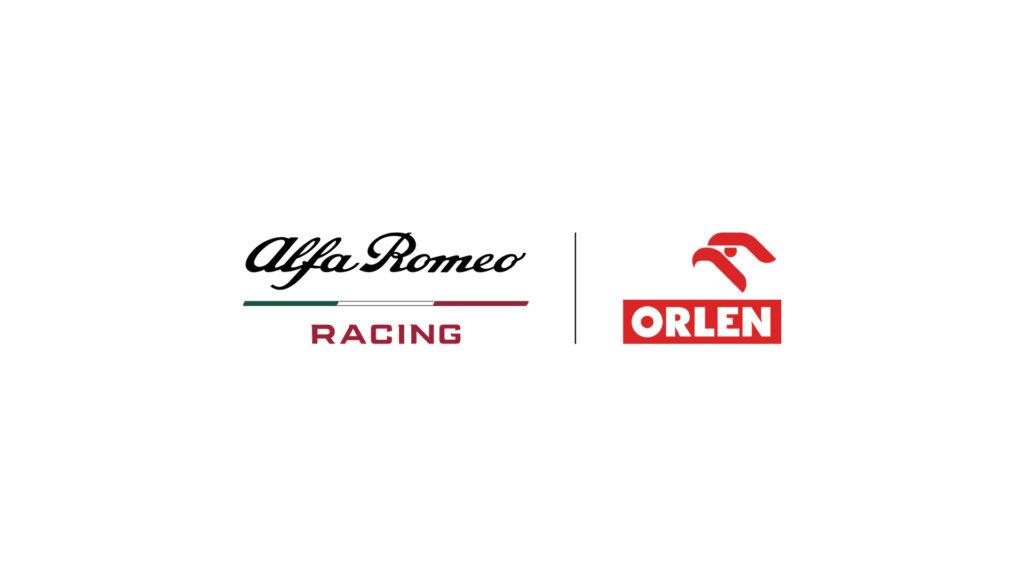 Kubica kierowcą Alfa Romeo Racing w 2020, ale co dalej?