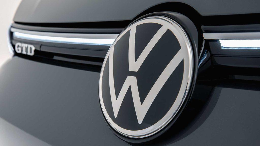 Volkswagen zapłaci klientom 910 milionów dolarów w wyniku Dieselgate