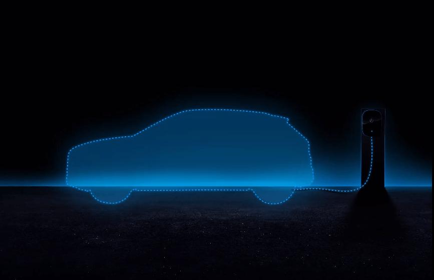 Mercedes zapowiada 3 nowe hybrydy – GLA, CLA Sedan i Shooting Brake