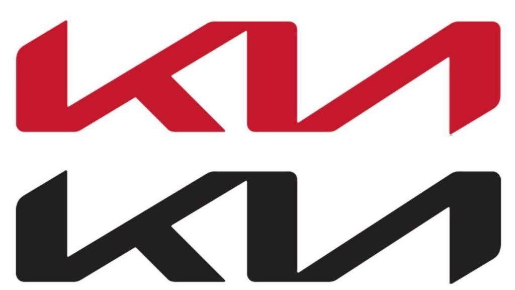 KIA potwierdza, że w pod koniec roku pojawi się nowe logo