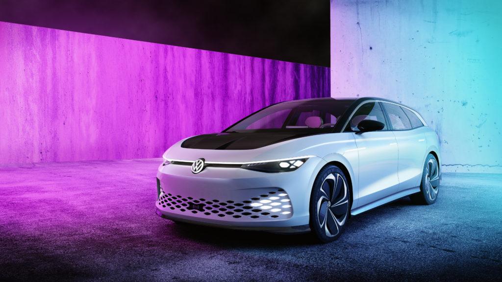 Pracownicy Volkswagena w USA dostaną 5600 dolarów premii za wyniki