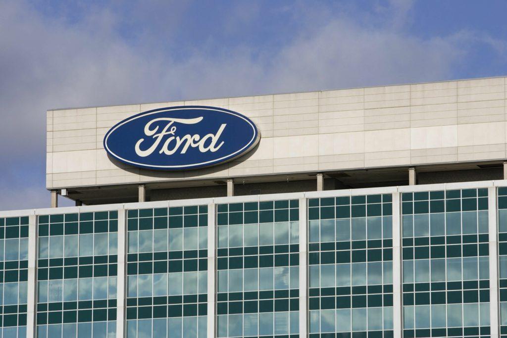 Producenci samochodów wesprą brytyjski rząd w budowie respiratorów