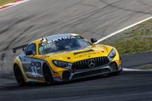 Polak wystartuje w nowej serii DTM Trophy w sezonie 2020