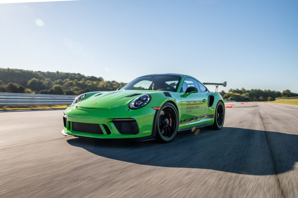 Audi, Porsche i Volkswagen przedłużają gwarancję o 3 miesiące za darmo