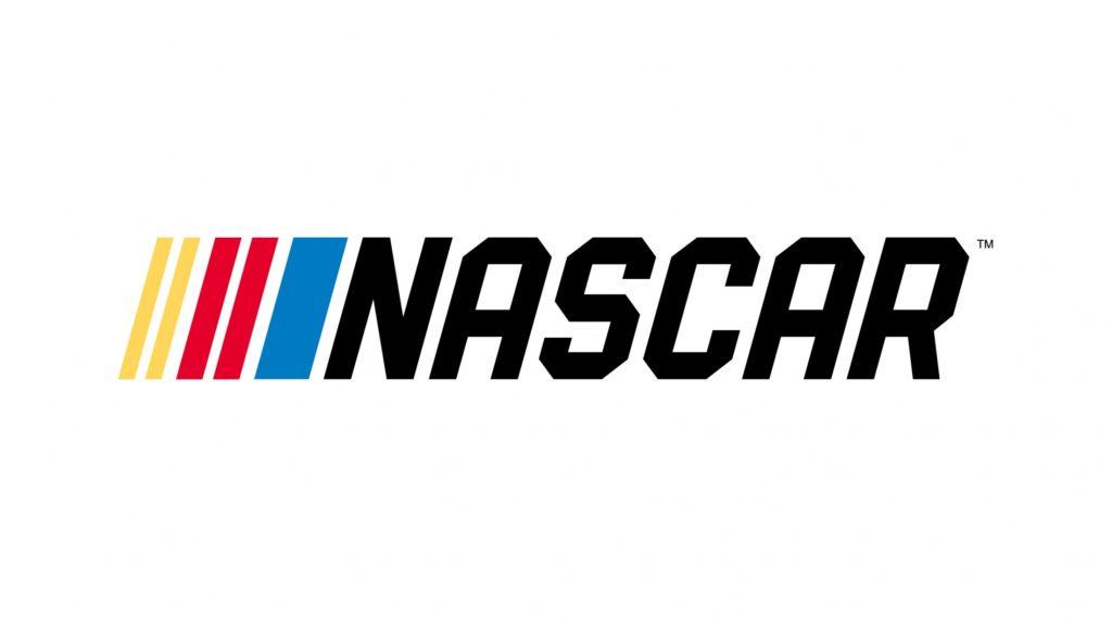 Kierowca NASCAR stracił sponsora za złe zachowanie w wirtualnym wyścigu iRacing