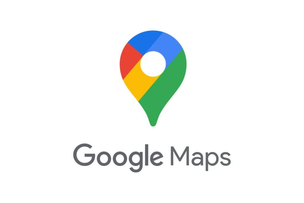 Google Maps zmieniło lektora  Jarosław Juszkiewicz przestaje użyczać swojego głosu