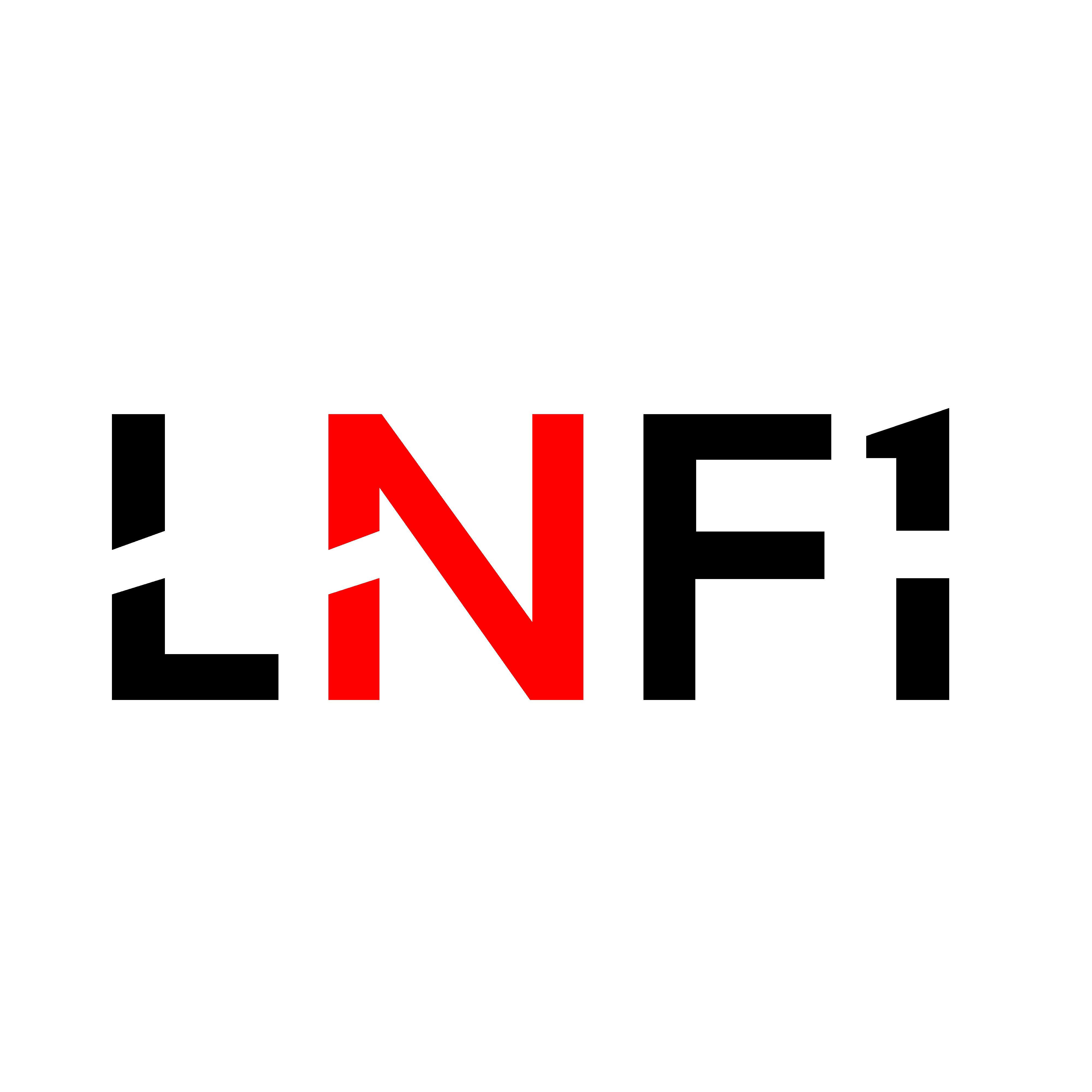 LaczynasF1