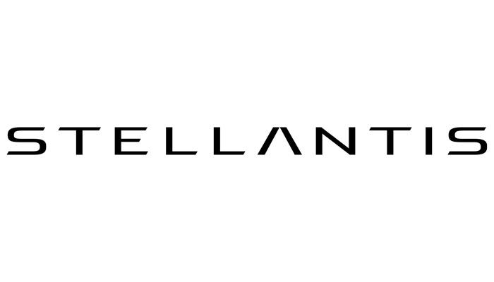 Stellantis – tak brzmi nowa nazwa koncernów FCA i PSA