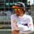 PILNE: Fernando Alonso oficjalnie kierowcą Renault