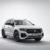 Volkswagen Touareg Last Edition – pożegnanie Diesla V8 w wielkim stylu