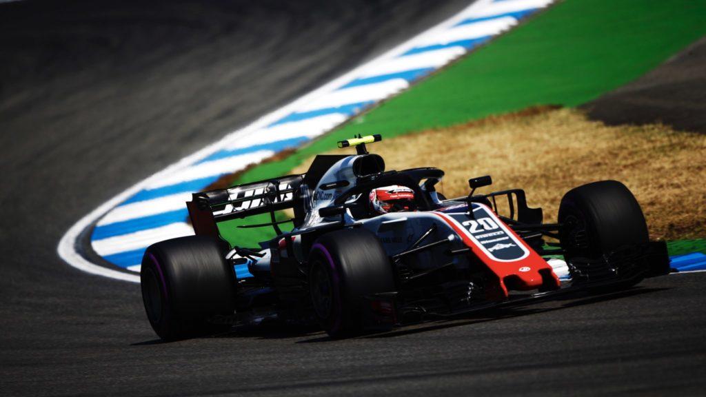 Formuła 1 – Grand Prix 70-lecia 2020 – Relacja na żywo