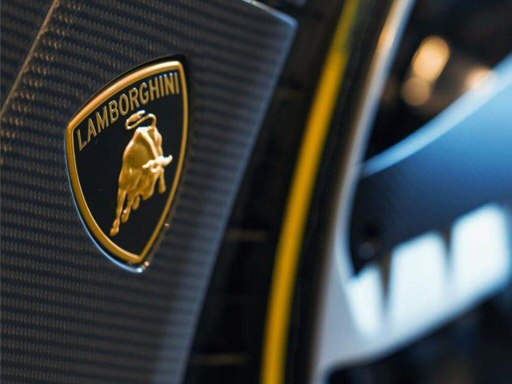 Lamborghini trafi na giełdę? Jak wyglądać będzie przyszłość marki?