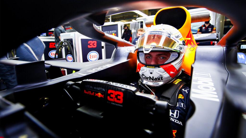 "Max Verstappen: ""Nie mój problem, jeśli kogoś uraziłem"""