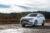 Mitsubishi Outlander PHEV 2.4 MIVEC 224KM 4wd AT