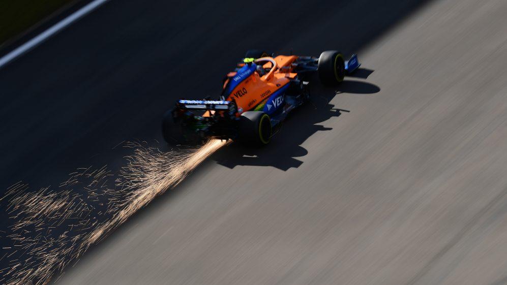 Rio F1