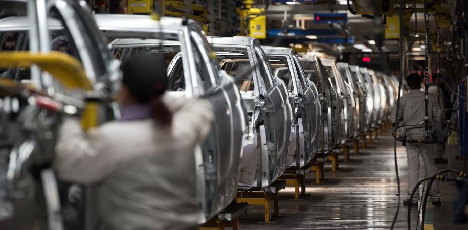 Mniej znaczy więcej – Stellantis chce ograniczyć ilość modeli w Chinach