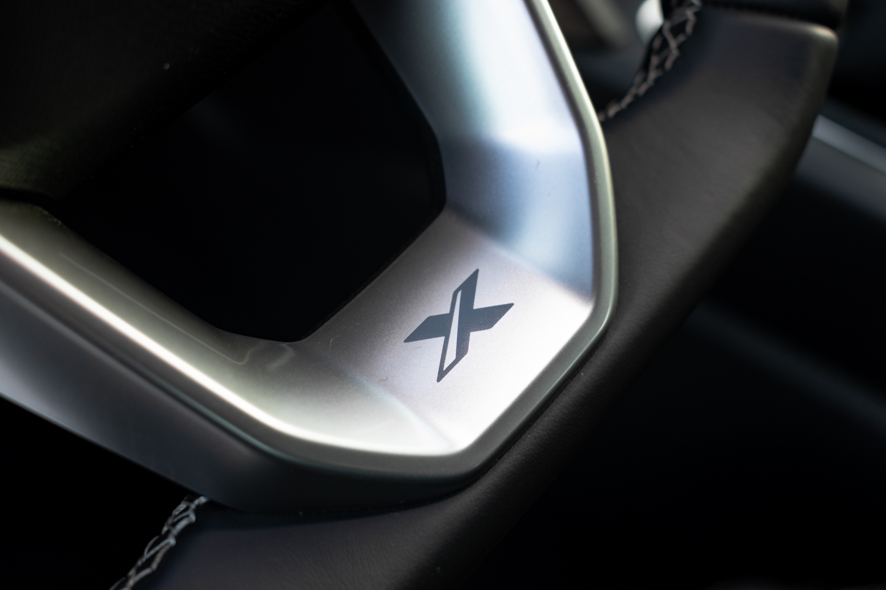 SEAT Leon 1.5 TSI Xcellence