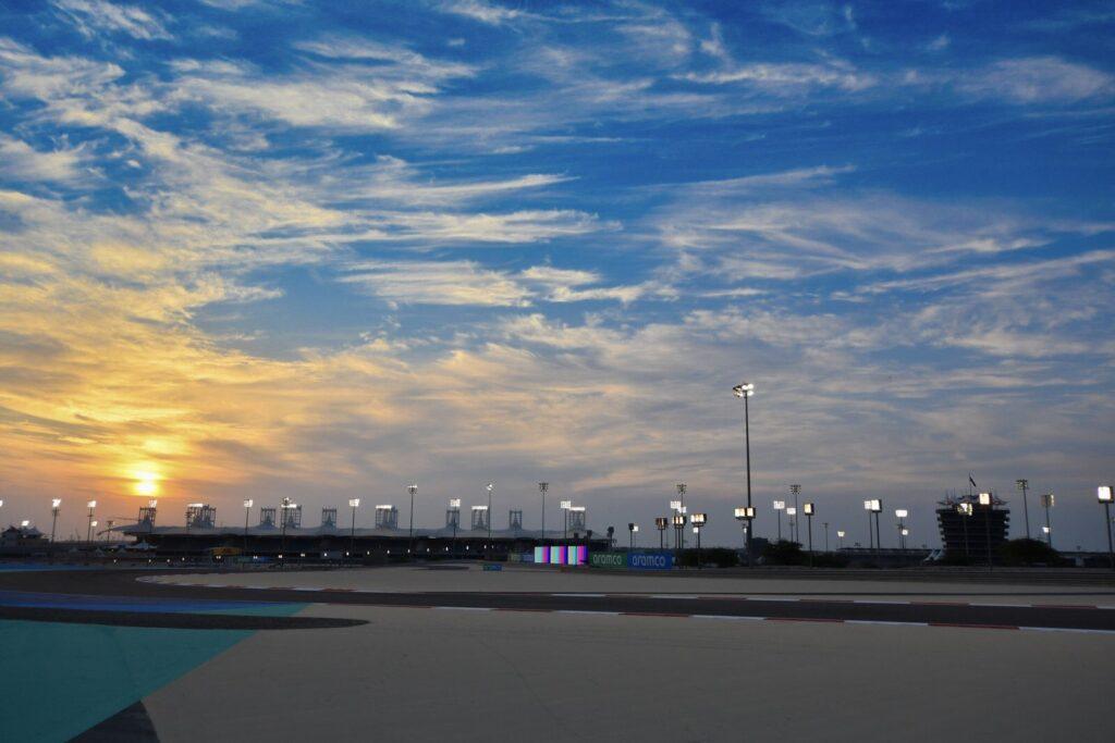 Formuła 2 wraca – pora na pierwszą rundę w Bahrajnie [ZAPOWIEDŹ]