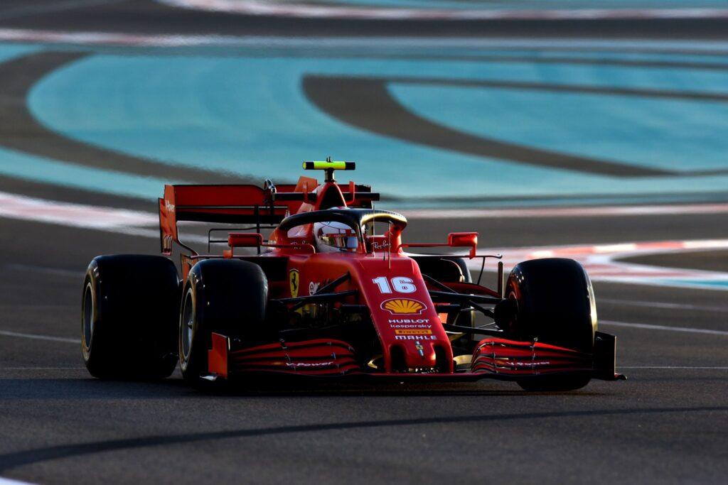 Ferrari znacznie zawęzi swoją współpracę z Haasem