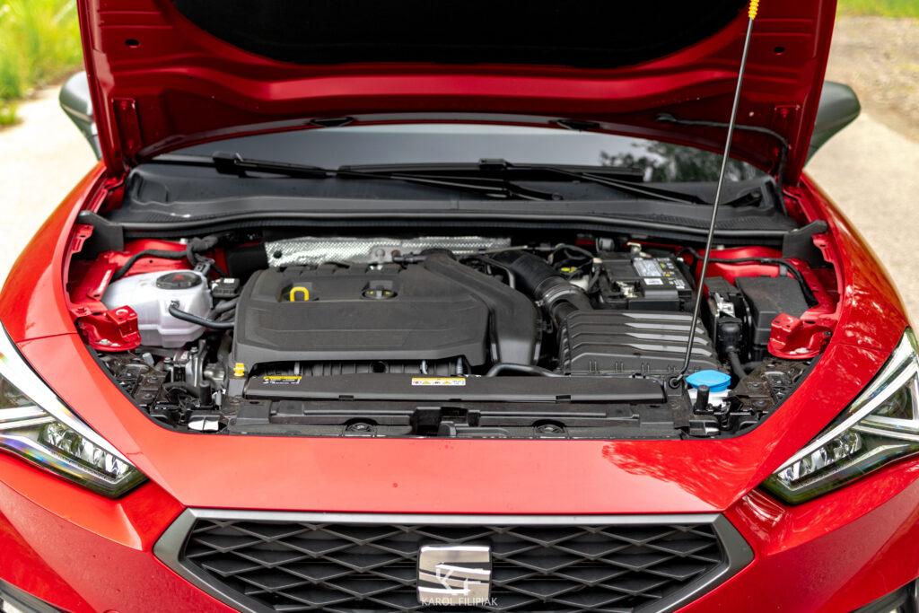 Auto części – gdzie i jak kupić części do samochodu