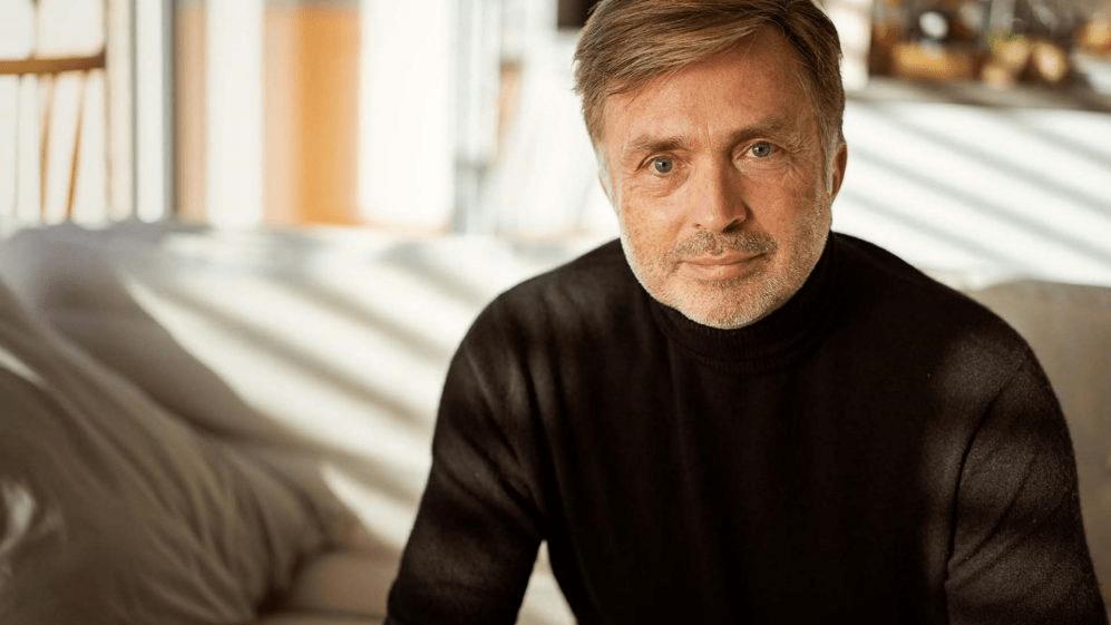 Bomba transferowa Williamsa – Jost Capito nowym CEO ekipy!