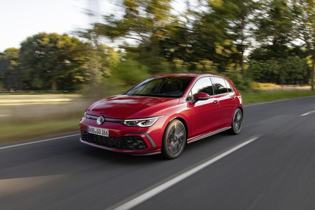 Volkswagen w 2020 roku: dostarczono 9,3 miliona samochodów, w tym 231 600 elektryków