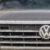 Volkswagen pod lupą UE – grozi mu aż 100 milionów Euro kary