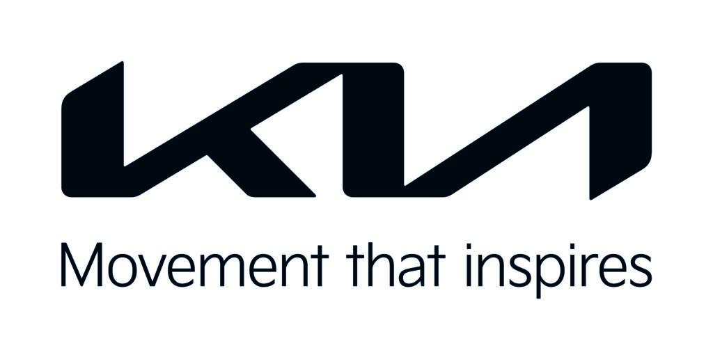 Kia pokazała nowe logo i zaczyna śmiałą transformację