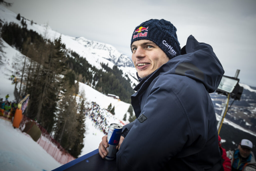 """Verstappen: """"Red Bull dominowałby dalej, gdyby nie zmiany z 2014 roku"""""""