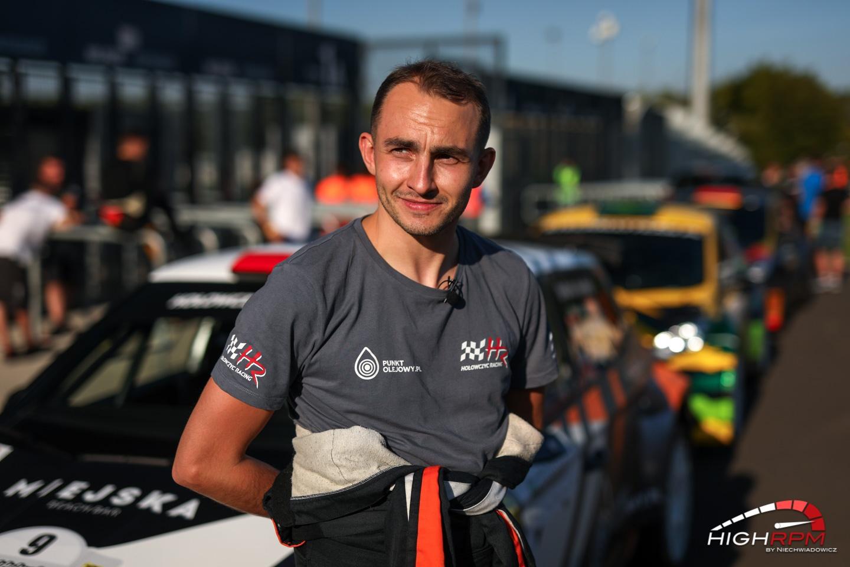 Adrian Chwietczuk