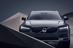 Volvo zamierza porzucić część sedanów i kombi, aby skupić się na SUV'ach