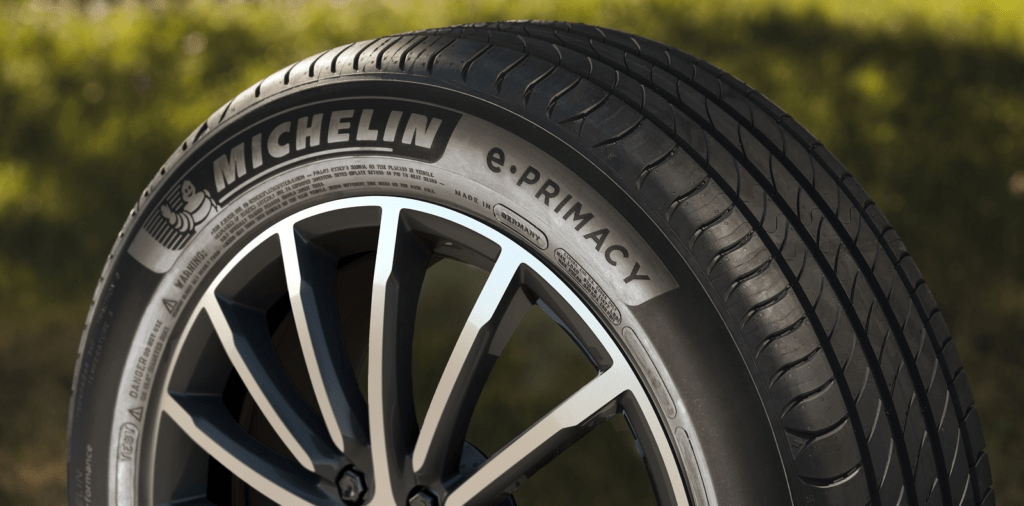 Michelin nowym wyłącznym dostawcą opon dla serii DTM od 2021 roku