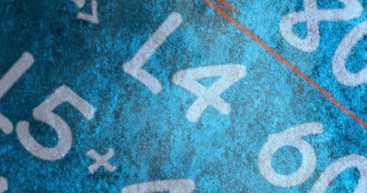 Rajdy z prawej strony, część III – rajdowy opis trasy