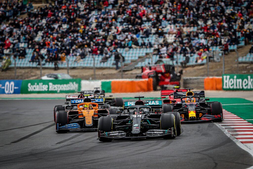 Grand Prix Portugalii