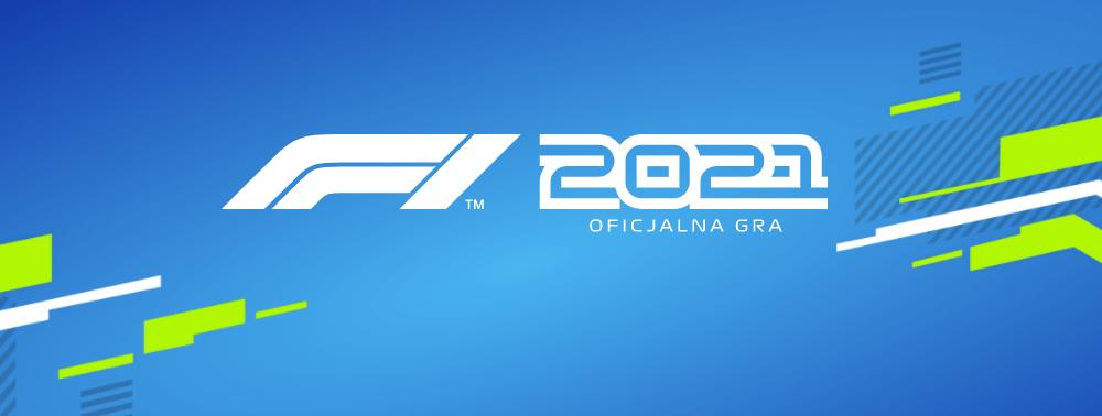 F1 2021 oficjalnie zapowiedziane – data premiery i pierwsze nowości