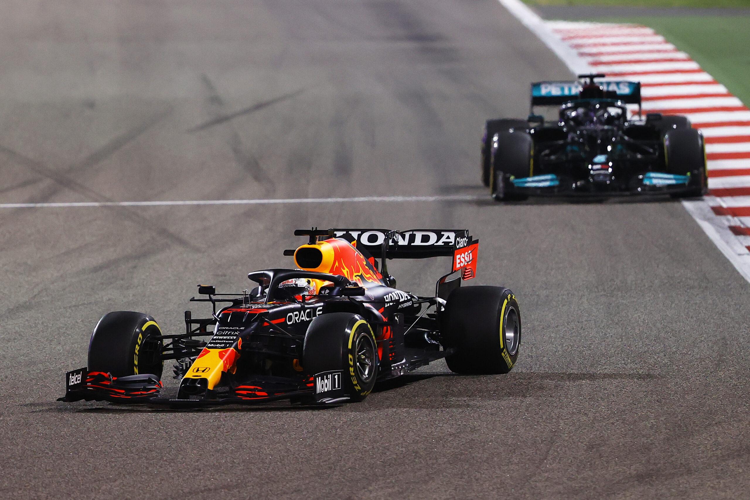 Red Bull limity toru